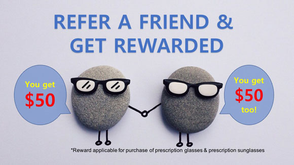 Mapleview Optical Refer